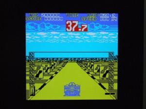 RGB - VGA